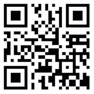 Rankseeker の QRコード